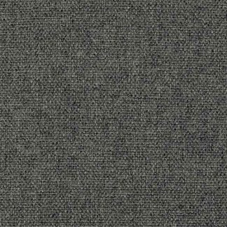 meubelstoffenonline.com - soil taupe 12