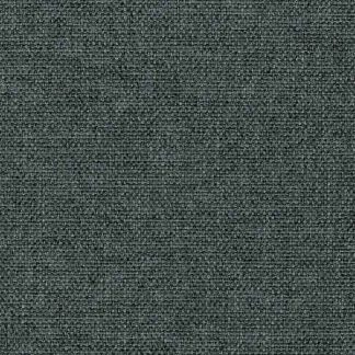 meubelstoffenonline.com - soil Turquoise 44