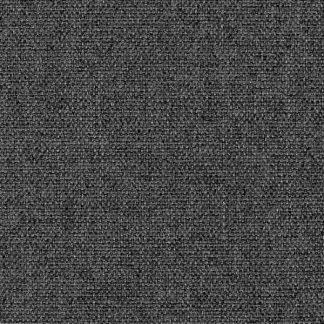 meubelstoffenonline.com - soil zinc 167