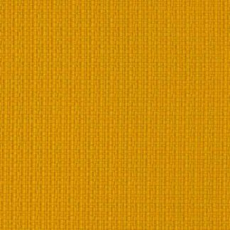 meubelstoffenonline.com - atlantic-6032-brain_coral