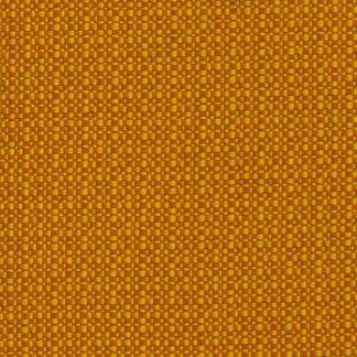meubelstoffenonline.com - atlantic-6078-seahorse
