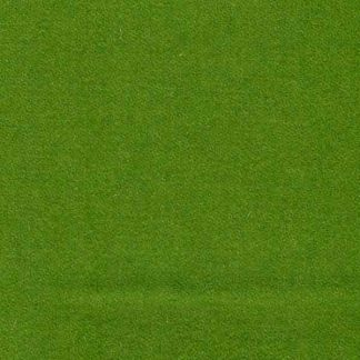 meubelstoffenonline.com - facet pistachio 52